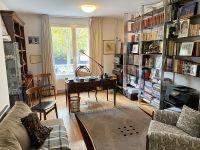 appartement viager 75007 paris ref 1918 photo 9710 0