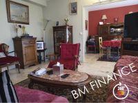 appartement viager 13007 marseille ref 1893b photo 9739 0