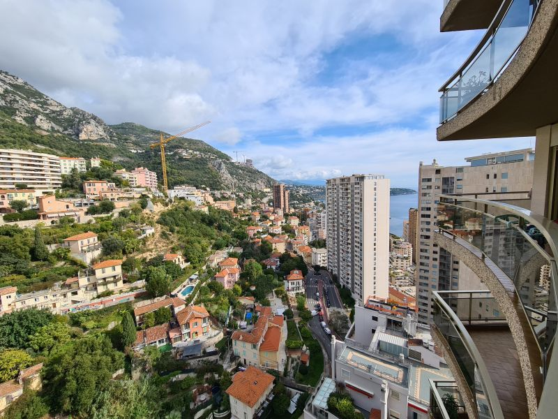 Immobilier classique MONACO - BOUQUET 54 000€ - SANS RENTE  | -monaco_1909b