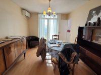 appartement viager 13005 marseille ref 1955 photo 9974 0