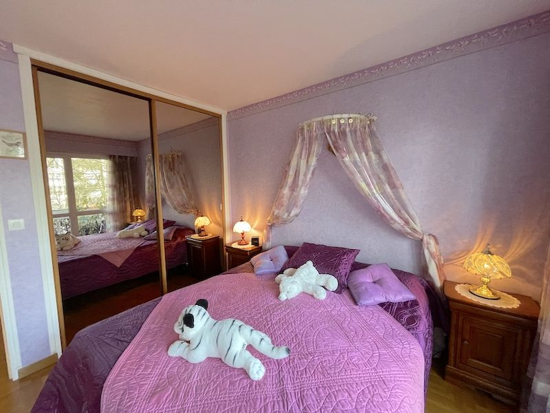 Viager occupE EVRY - BOUQUET 62 000€ - RENTE 290€    -evry_1959