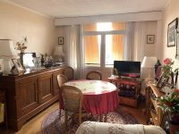 appartement viager 92320 chatillon ref 1970 photo 18719 0