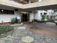 appartement viager 75019 paris ref 1956 photo 28349 0