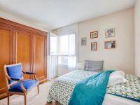 appartement viager 75013 paris ref 1981 photo 28371 0