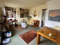 appartement viager 75005 paris ref 1993b photo 28477 0