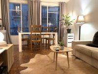 appartement viager 75015 paris ref 2010 photo 28570 0