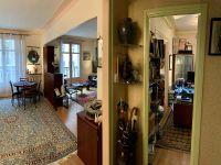 appartement viager 70210 hurecourt ref 2012 photo 28576 0