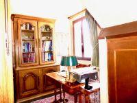 maison viager 94260 fresnes ref 2029 photo 28692 0