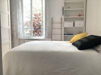 appartement viager 75012 paris ref 2031 photo 28720 0