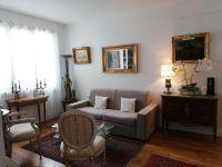 appartement viager 75017 paris ref 2070 photo 29014 0