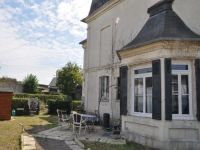 viager occupe 14 cabourg bouquet 29000 photo 0
